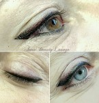 Eye-liner Ombre